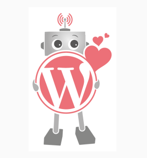 wp_robot