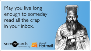 inbox-email-hotmail-microsoft-graymail-ecards-someecards